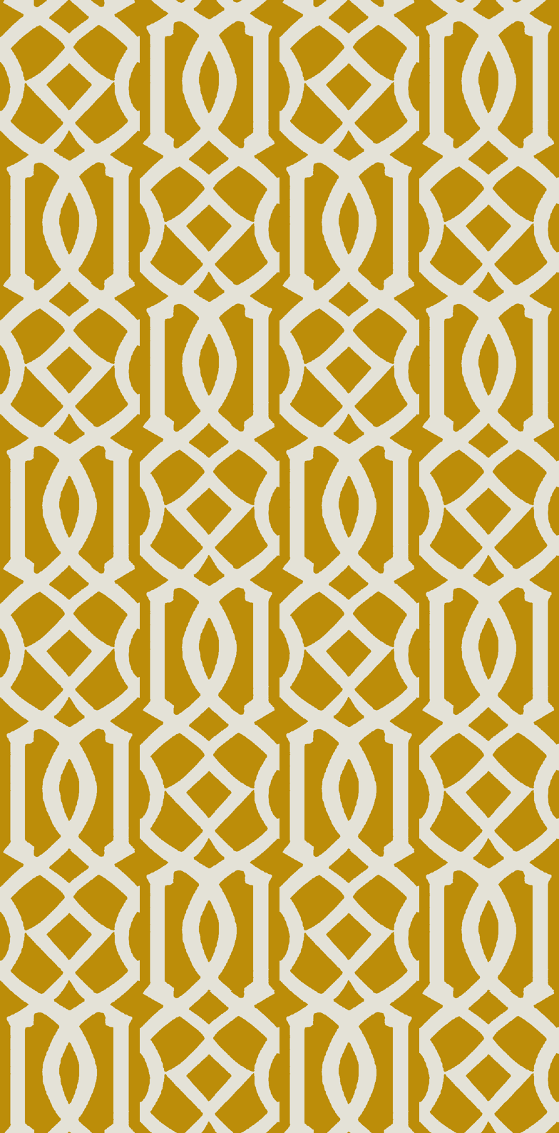 Displaying 17 Images For   Mustard Yellow Wallpaper 784x1588