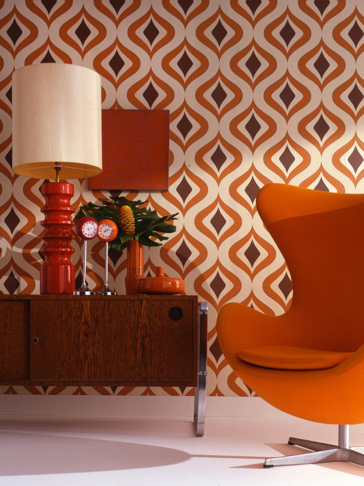 Best Online Sources for Wallpaper Decorating and Design Blog HGTV 1280x1707