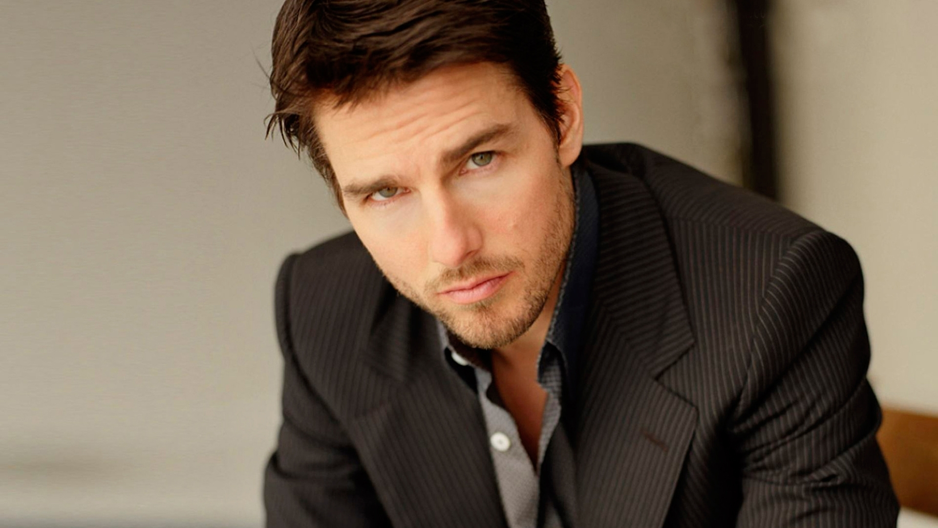 Tom Cruise Photos 6921040 1920x1080