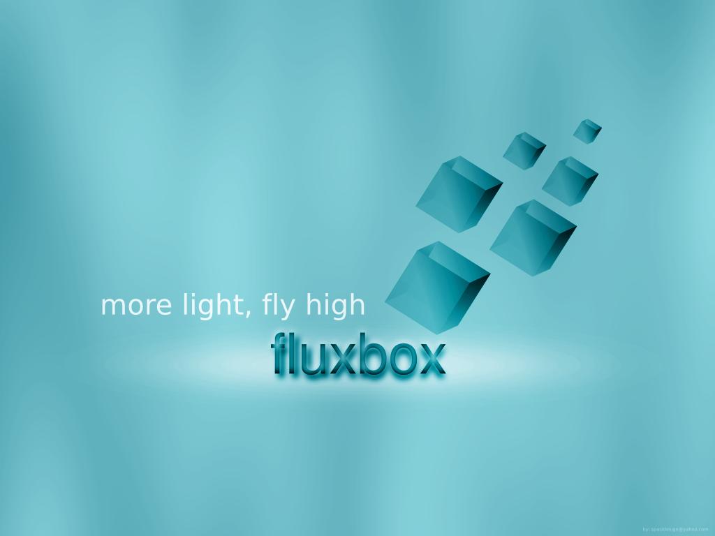 Wallpaper Fluxbox Ubuntu Muslim Edition My Tux 1024x768
