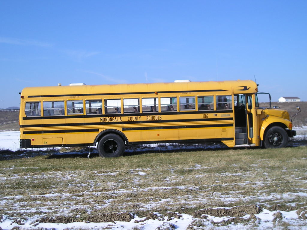 SCHOOL BUS Government Auctions Blog    GovernmentAuctionsorgR 1024x766