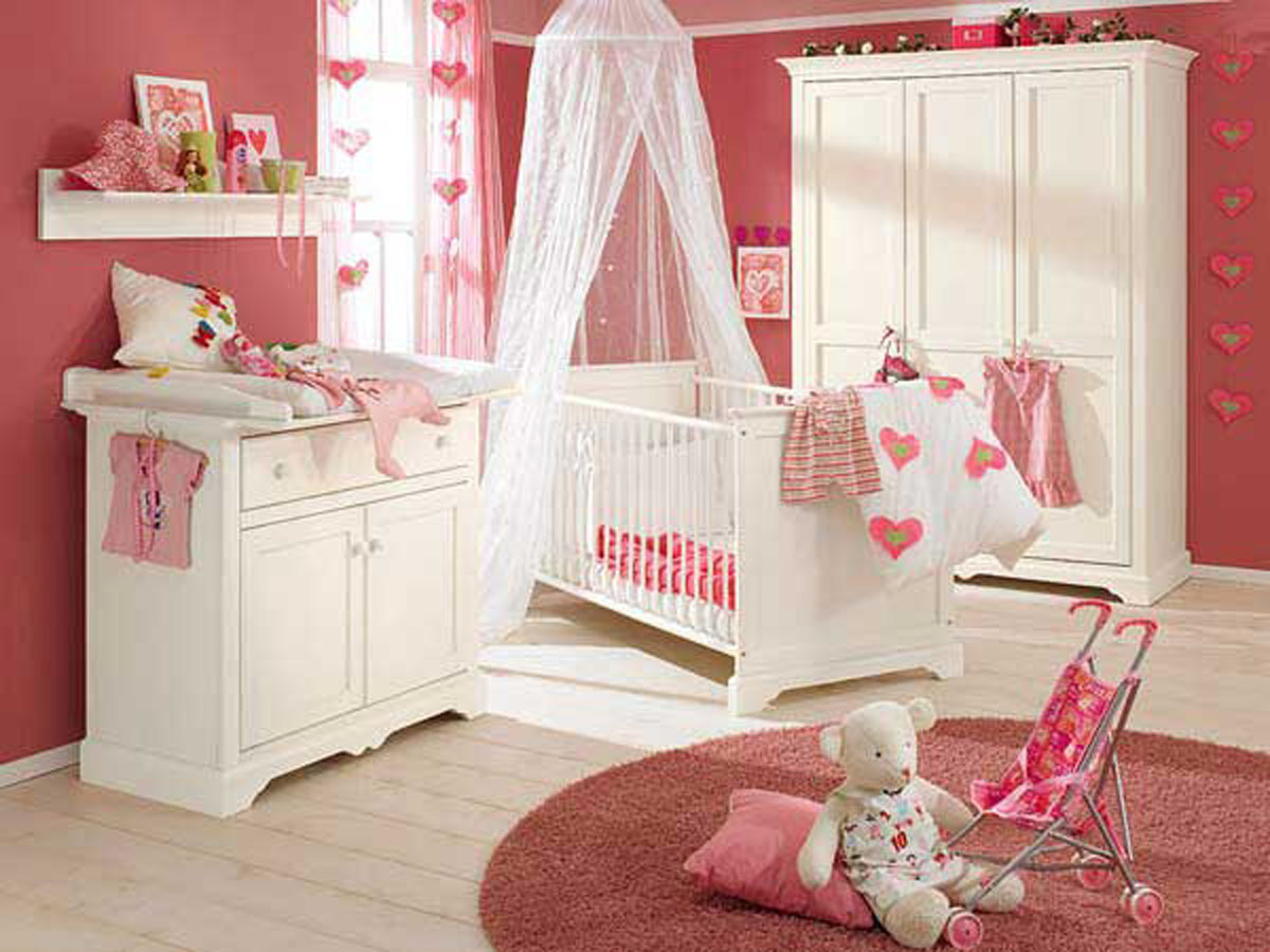 Baby Boy Room Decorating Ideas 21072 Wallpapers | Free Baby HD ...