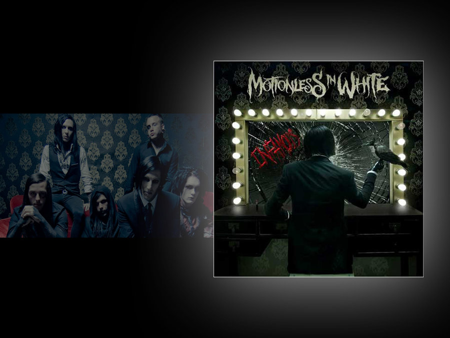 motionless in white wallpaper   infamous by nanoboy13 d5gsx39jpg 900x675