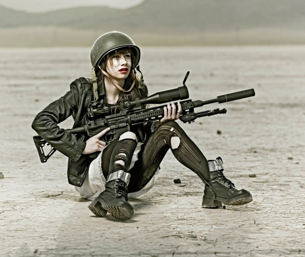30 HD Army Wallpapers and Background Images For Download 610x515