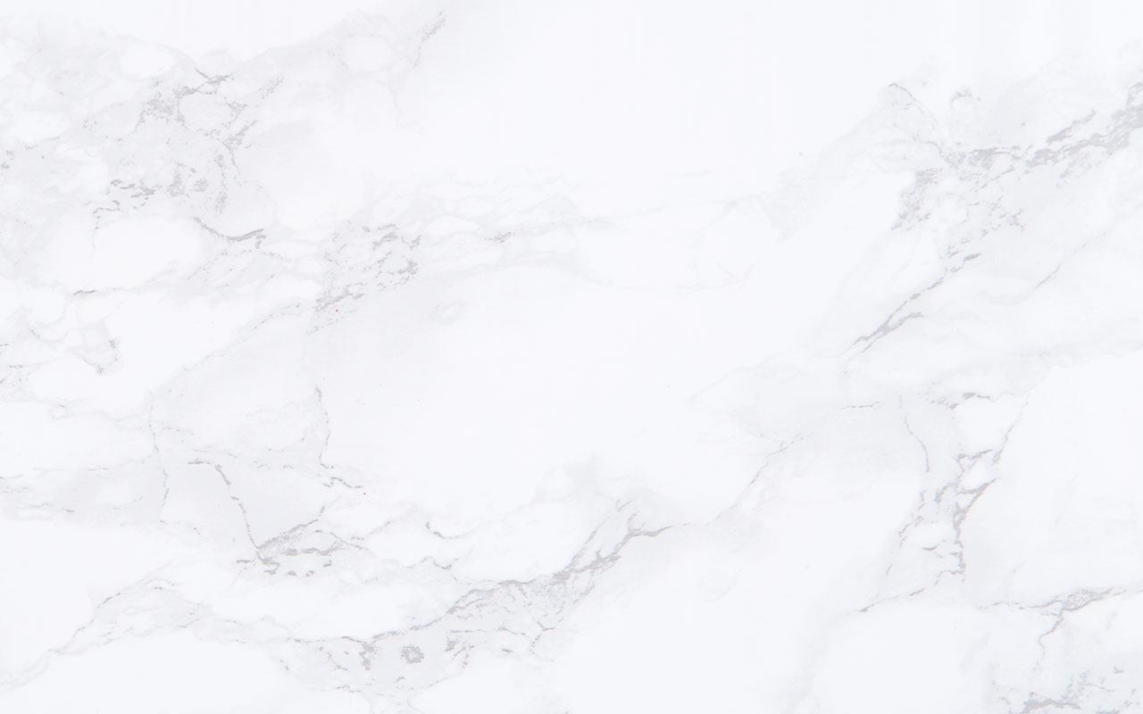 Marble Background Images   Wallpapers 1280x800