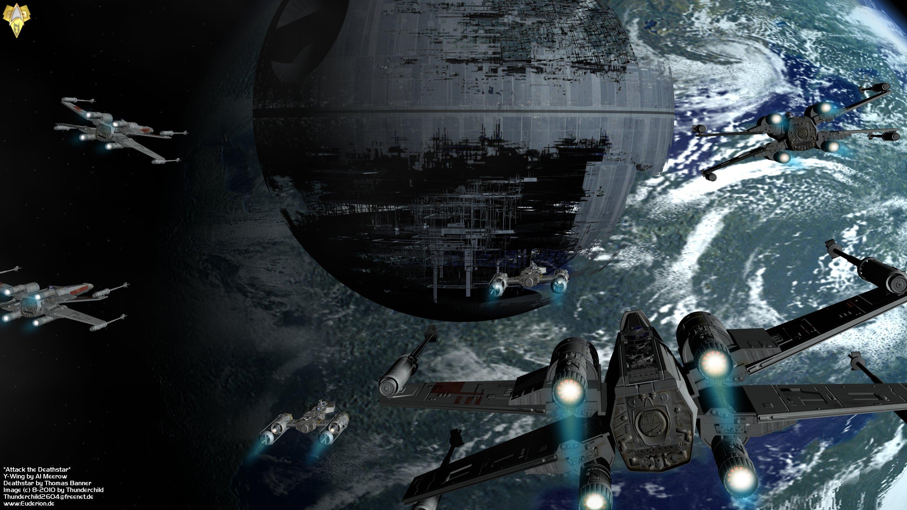 1280x1280 Wallpaper: Star Wars Galaxies Wallpaper