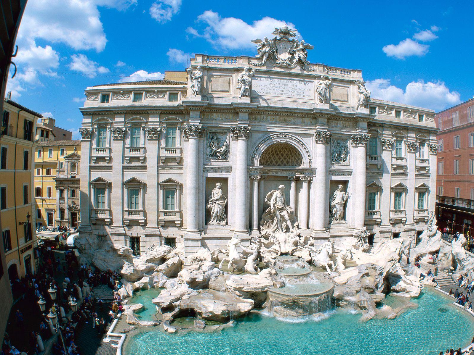 Italy HD Wallpapers amazingmaterialcom 1600x1200