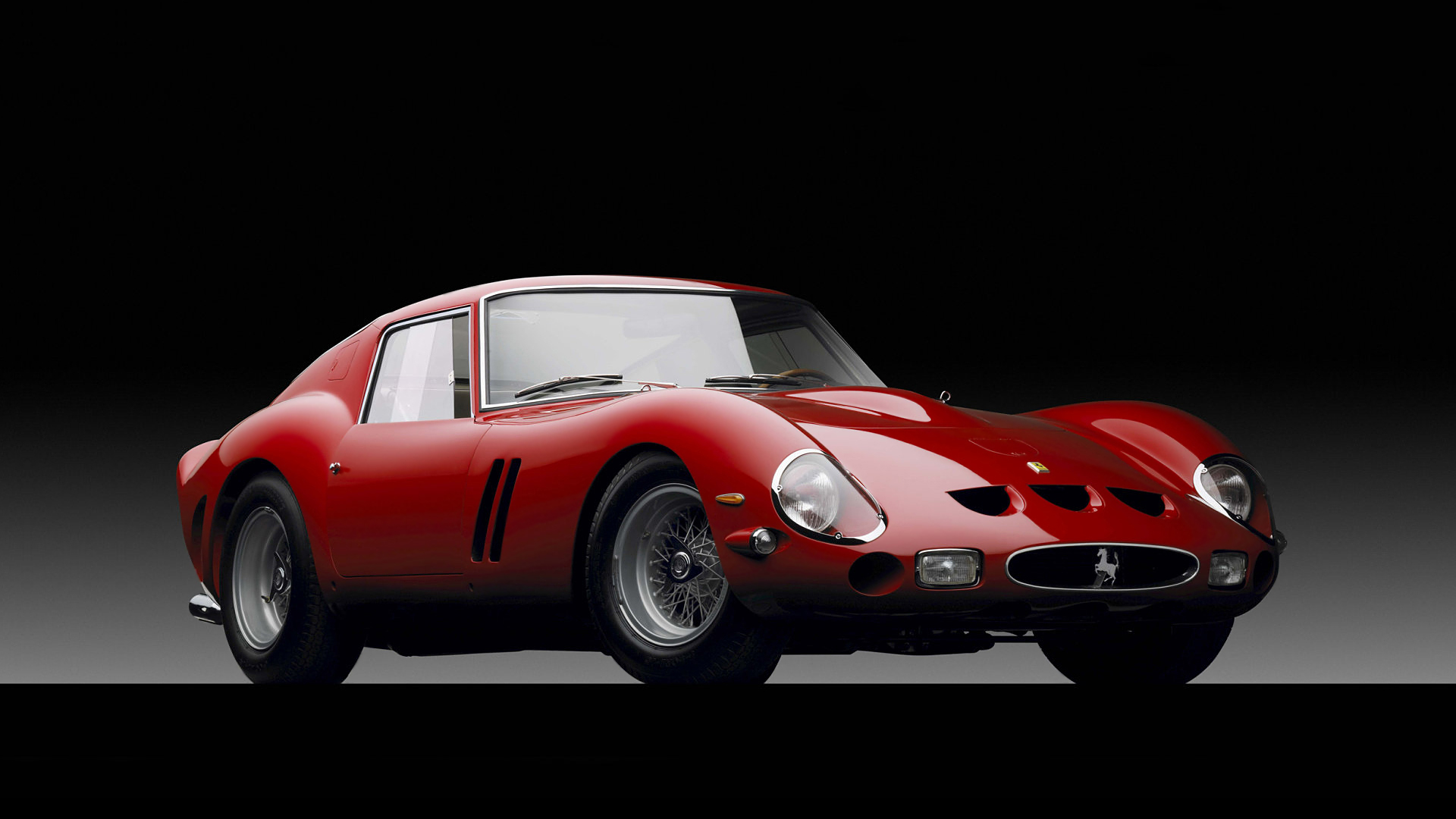 1962 Ferrari 250 GTO Wallpapers HD Images   WSupercars 1920x1080