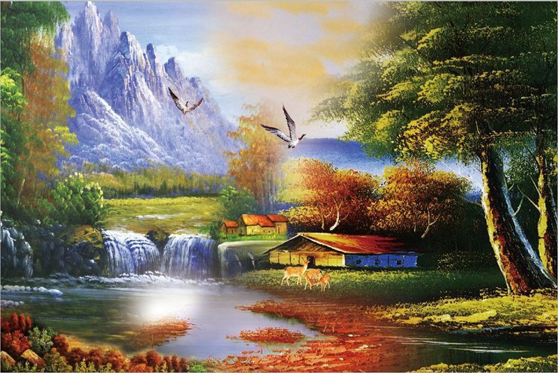 murals custom wallpaper muralwallpaper muralsnetwallpaper murals 800x535