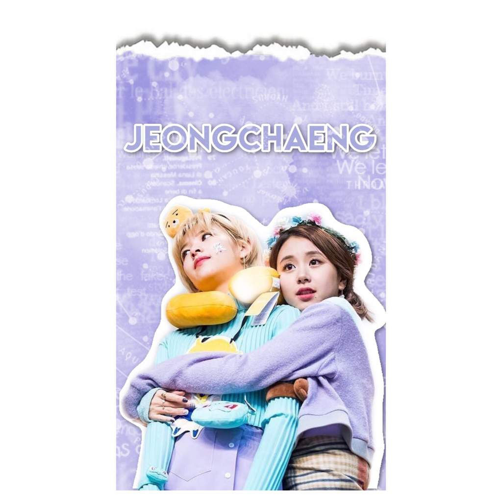 twice ships wallpapers   Twice Amino 1024x1024
