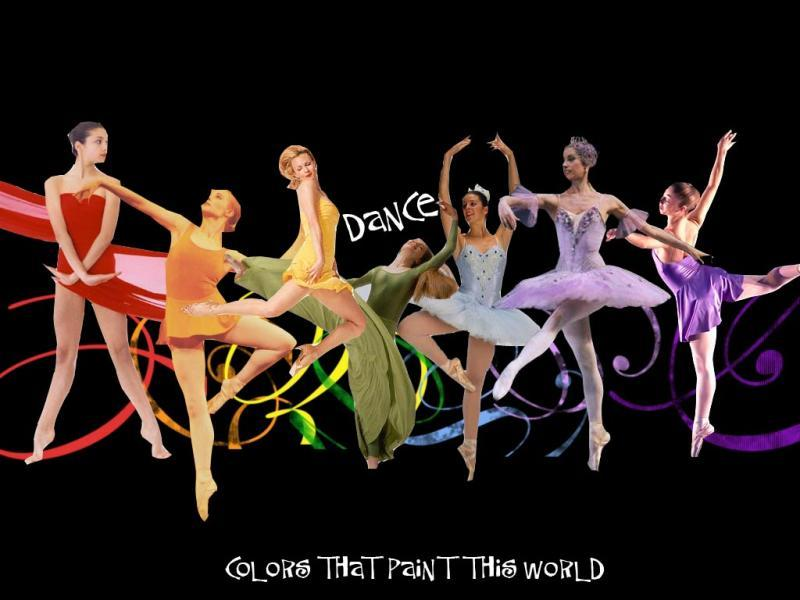 BALLET i mad 2628160   Read article Ballet Jazz Modern Hip Hop 800x600