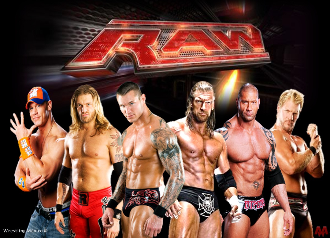WWE RAW wallpapers WWE SuperstarsWWE wallpapersWWE pictures 1079x780
