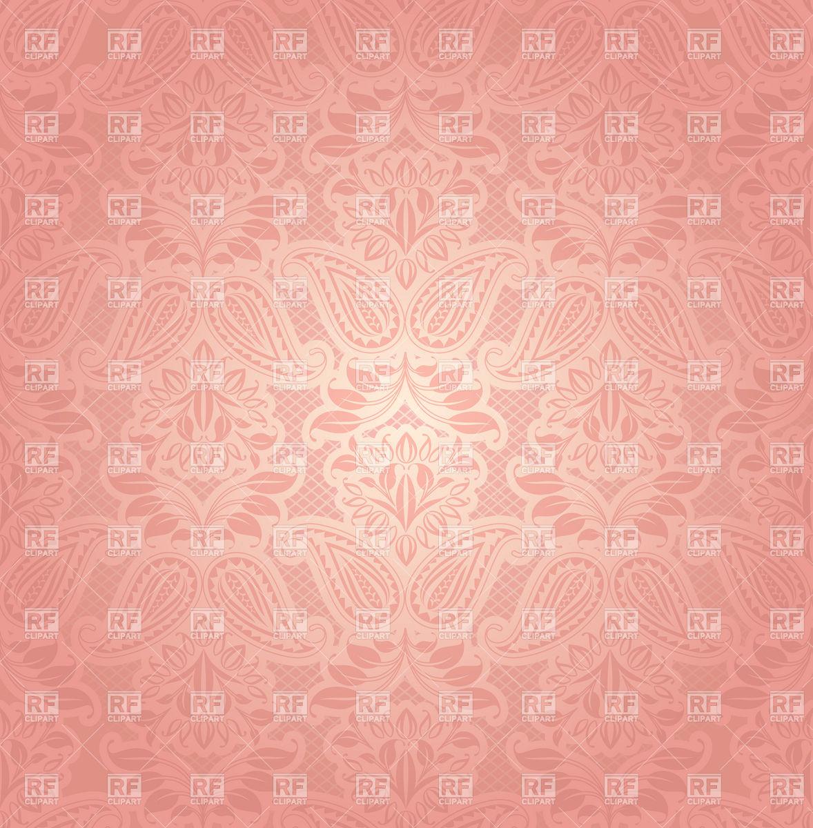 free download floral wallpaper pink background with vintage pattern backgrounds 1178x1200 for your desktop mobile tablet explore 46 vintage pink wallpaper wallpapers for desktop pink vintage pink rose wallpaper floral wallpaper pink background