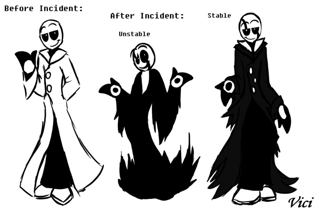 Wd Gaster Wallpaper on scary backgrounds for desktop
