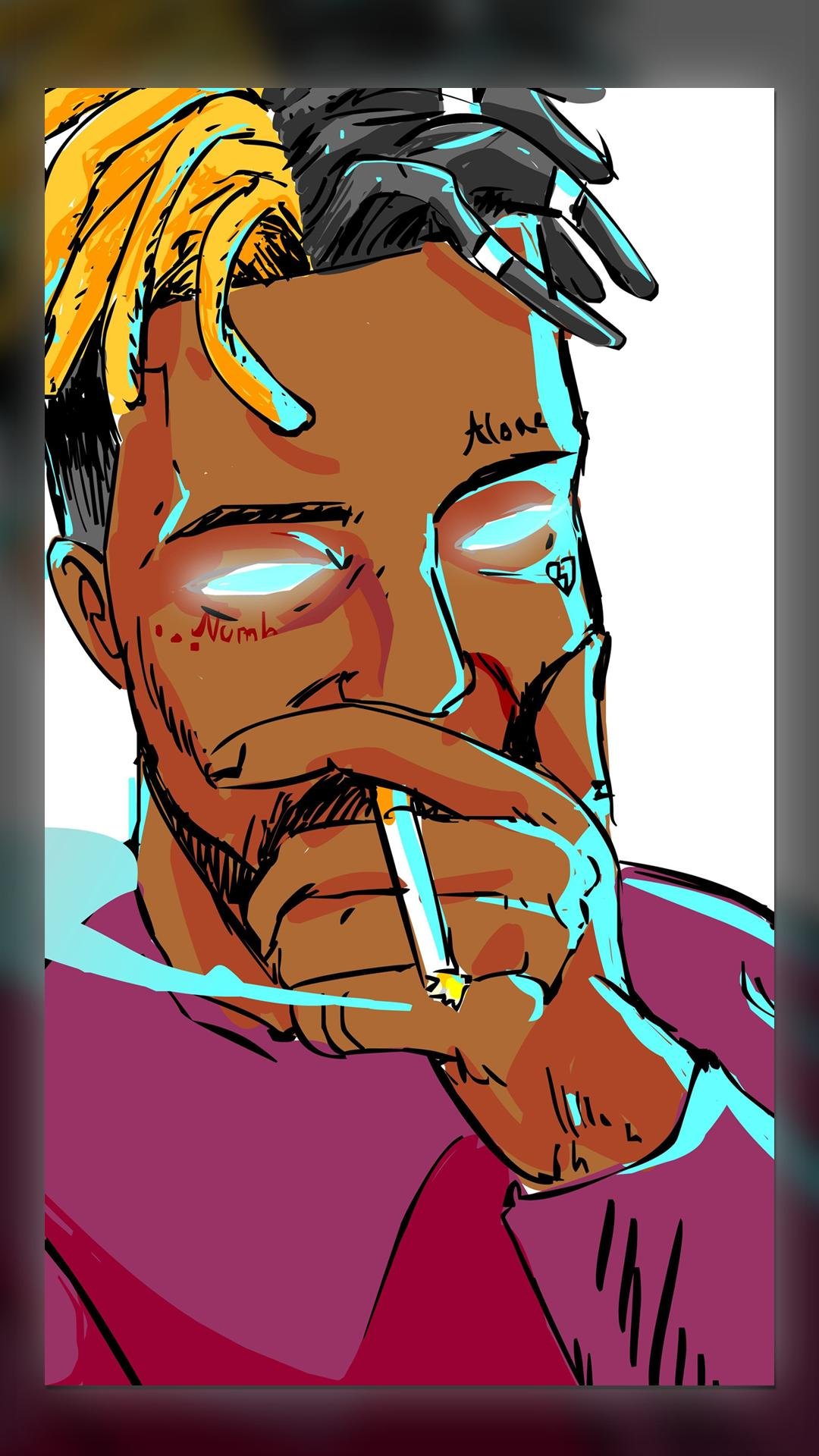 Trill Wallpaper HD for Android   APK Download 1080x1920