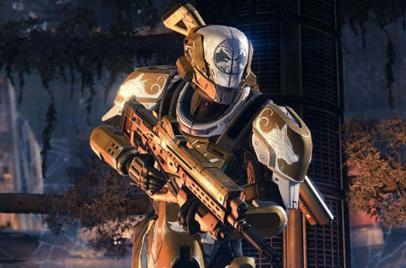Destiny Iron Banner start date with Etheric Light   Online Social 580x383