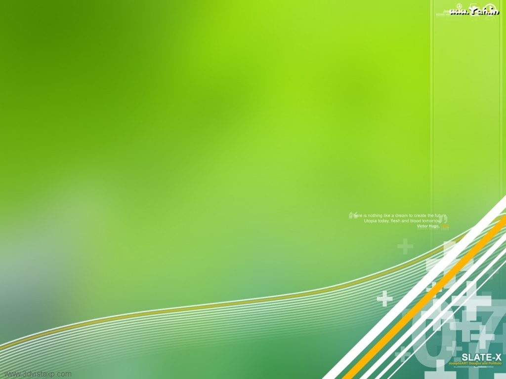 Design Desktop Wallpaper 7098 Hd Wallpapers in Creative Graphics 1024x768