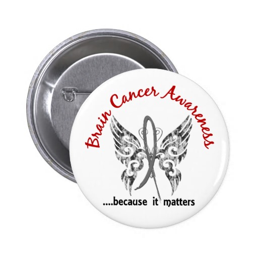 Lung Cancer Health Tattoo Pictures to Pin 512x512