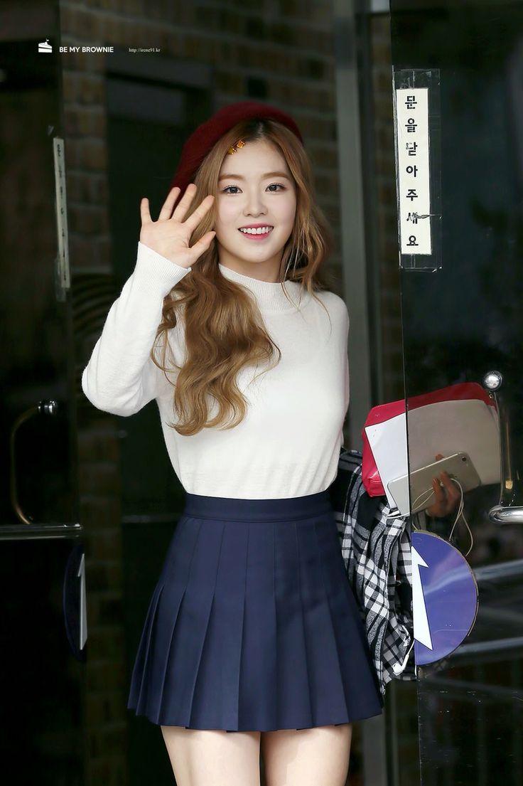 Red Velvet imagens Bae Irene HD wallpaper and background 736x1105