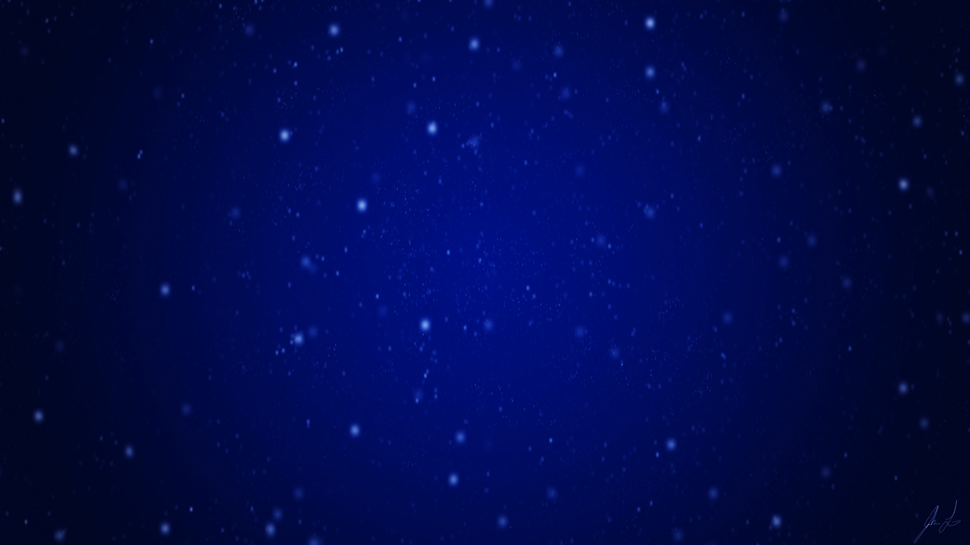 Dark Blue Color wallpaper   309614 1920x1080