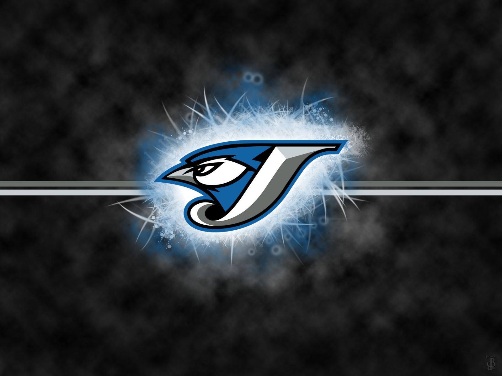 TORONTO BLUE JAYS mlb baseball 1 wallpaper background 1600x1200