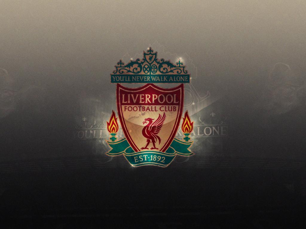 Liverpool FC Wallpapers Screensavers