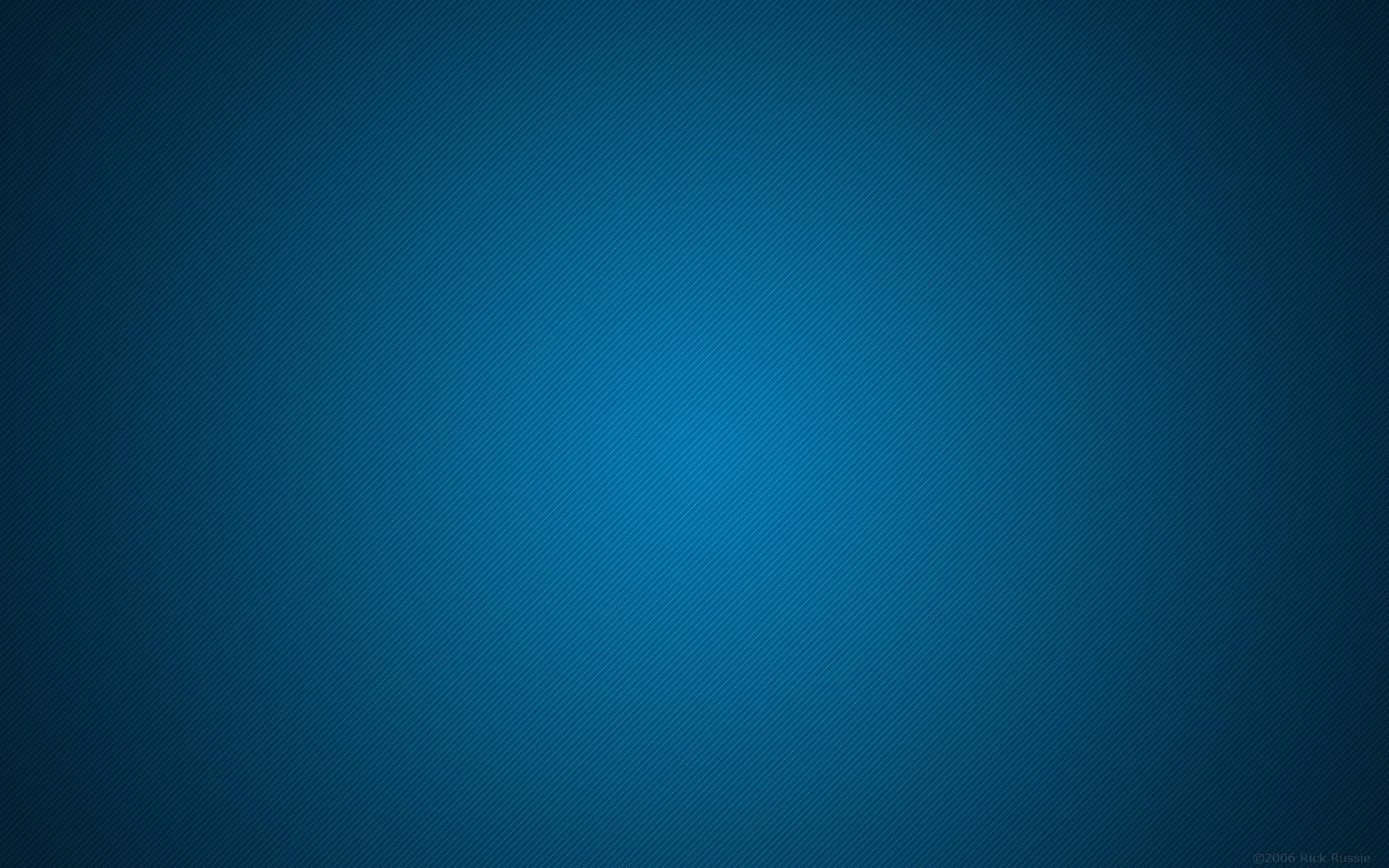 one color backgrounds 52 wallpapers hd wallpapers simple blue