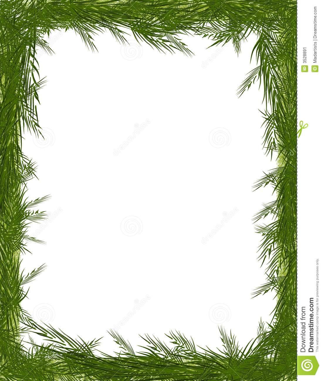 Borders Around Trees: [42+] Wallpaper Borders With Pine Trees On WallpaperSafari