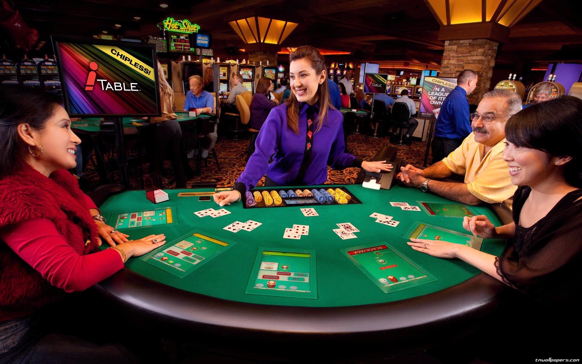casino movie online casino games dice