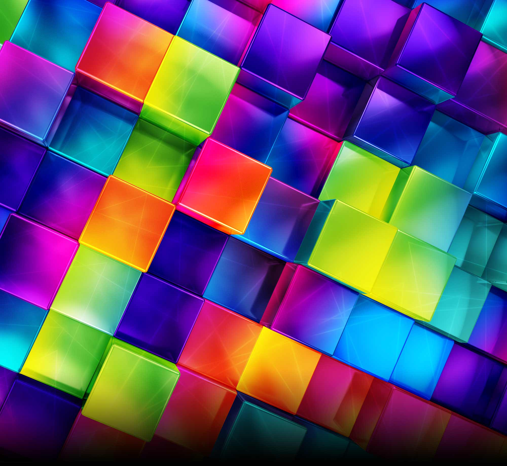 50 Just Dance Wallpaper On Wallpapersafari