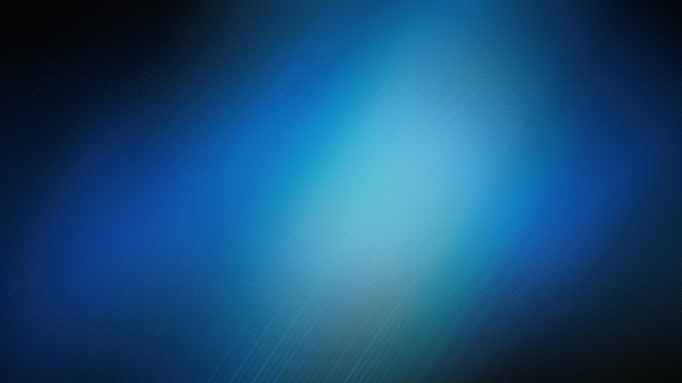 1366x768 Blue Textures and Light desktop PC and Mac wallpaper 1366x768