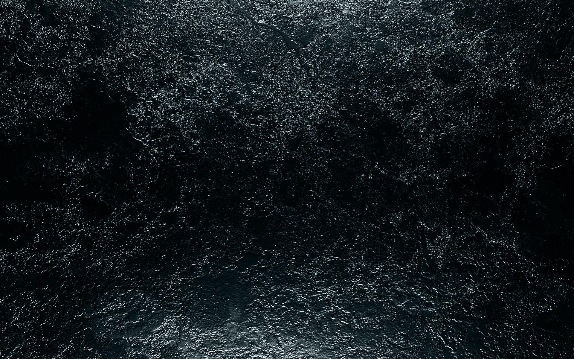 Texture metal black wallpaper 1920x1200 64790 WallpaperUP 1920x1200