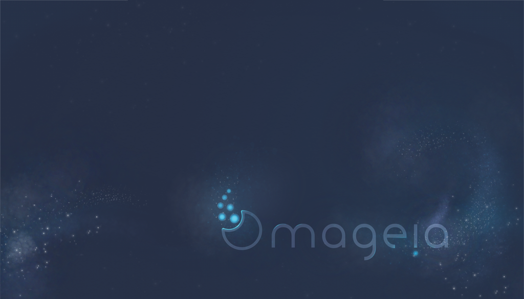 Mageia Wallpaper Night Time by Tefrem34 Best Games 1024x585
