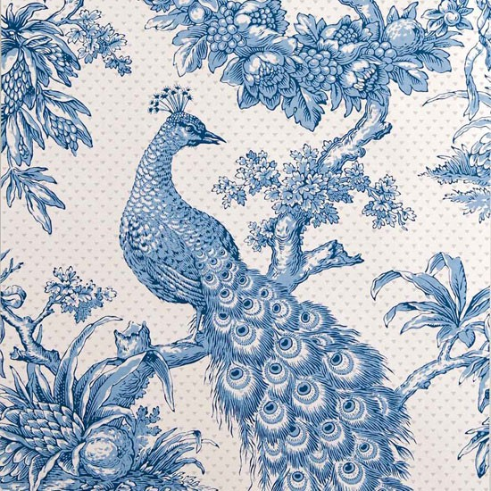 wallpaper Bird wallpaper Wallpaper design ideas Wallpaper 550x550