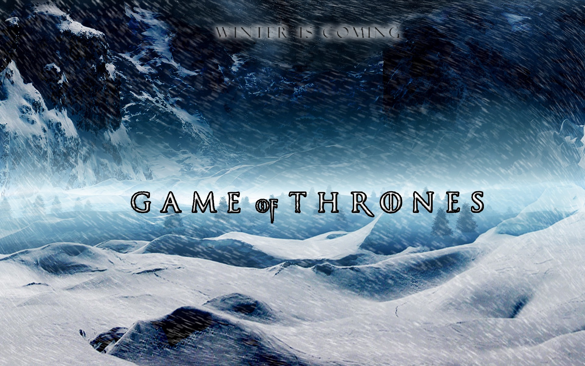 Game Of Thrones wallpaper   719078 1920x1200
