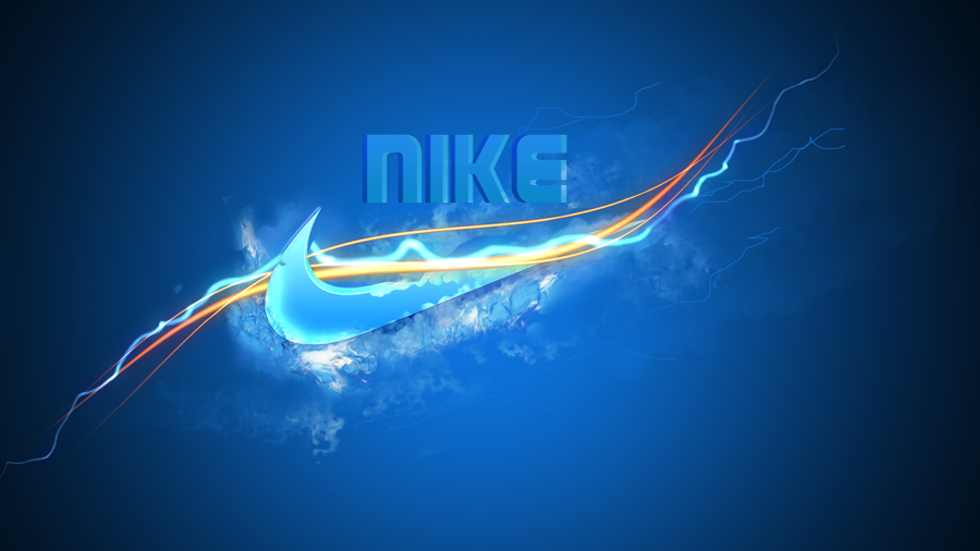 20+ Cool Wallpapers For Computer Nike Background