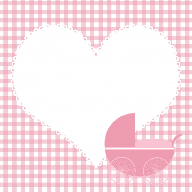 Free Download Baby Girl Shower Background Baby Girl Heart Background 615x615 For Your Desktop Mobile Tablet Explore 39 Baby Shower Wallpaper Images Baby Wallpaper Babies Pictures Wallpapers Free Baby Wallpaper Images