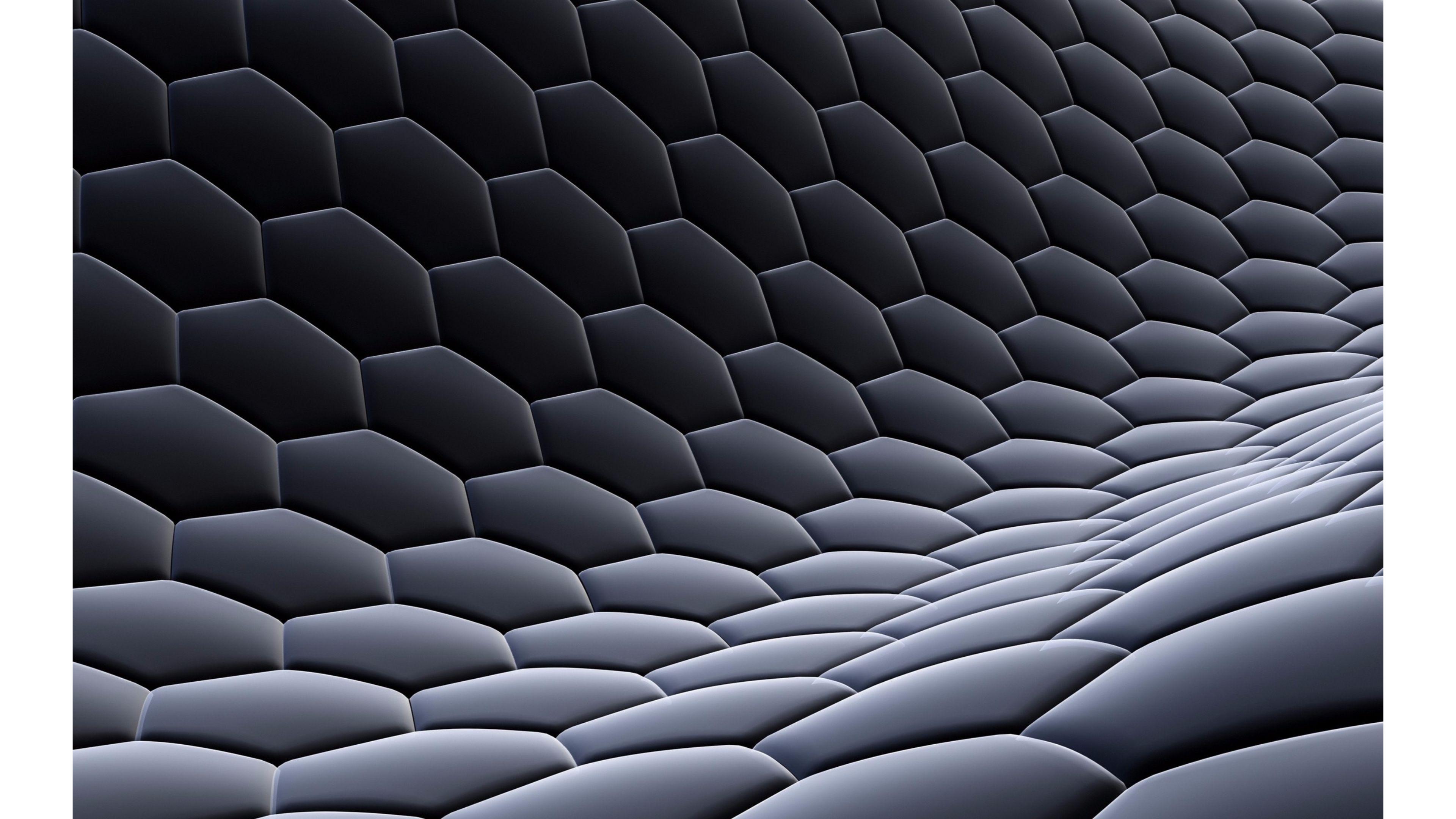 Black Wallpapers in 4K - WallpaperSafari