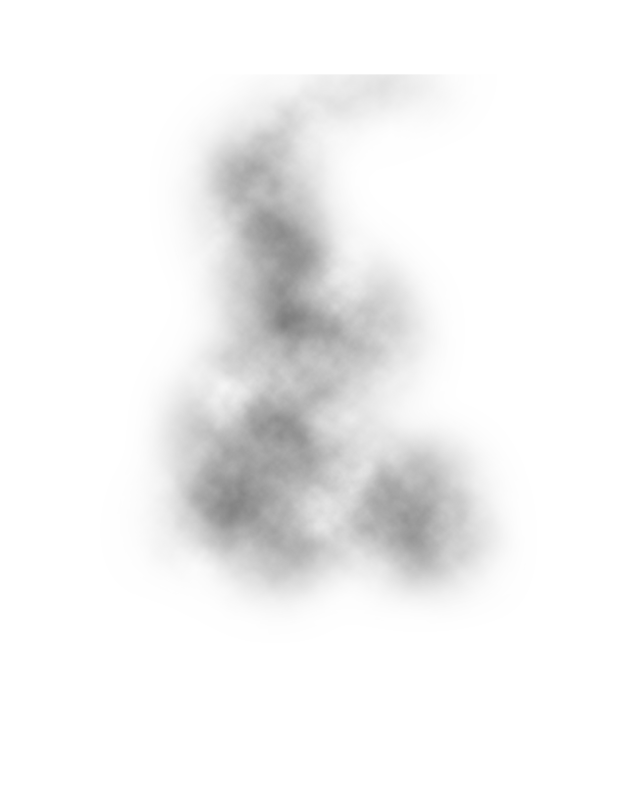 Pictures of White Smoke Transparent Png - #rock-cafe