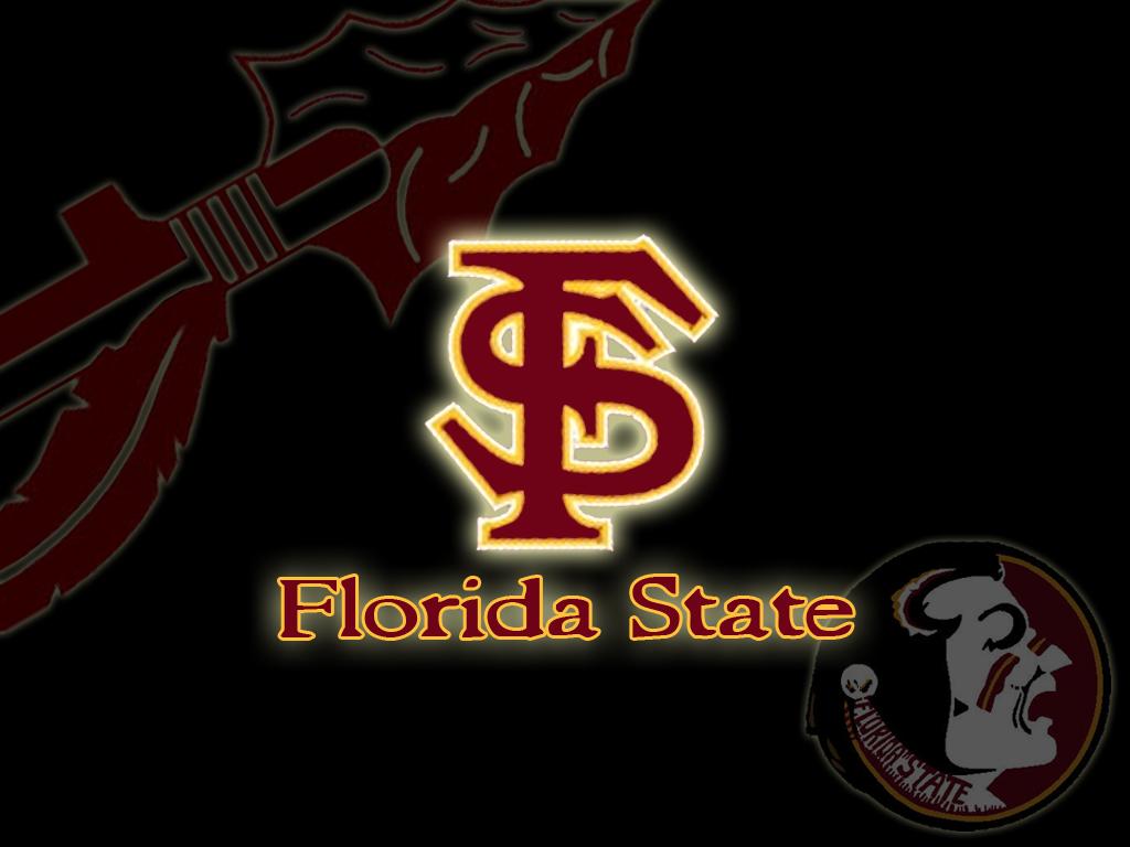 SCOOBYS SNACKS Florida Seminoles and Lotsa HEAT 1024x768