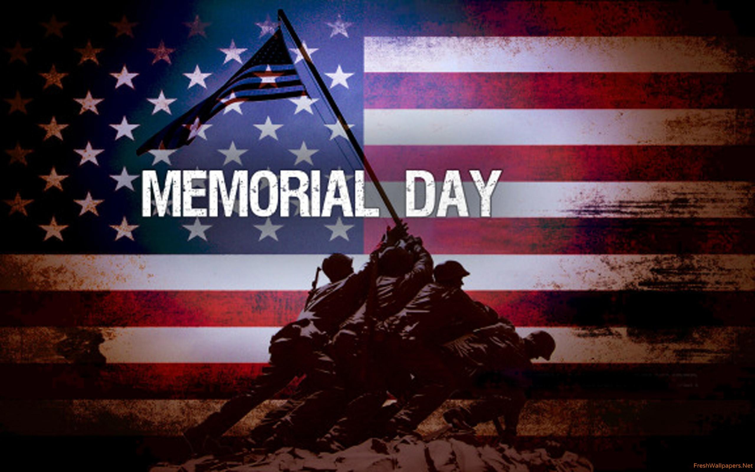 52] Memorial Day Wallpaper Images on WallpaperSafari 2560x1600