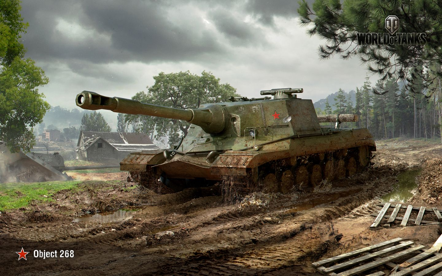 Army Tank Backgrounds Tank wallpaper World of tanks Army tanks 1440x900