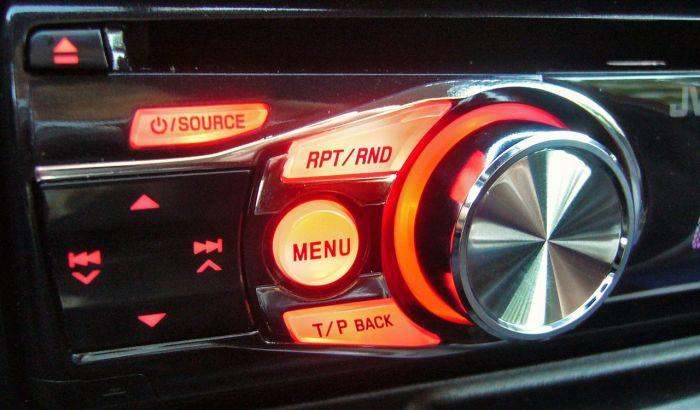 Autoradio Jvc Kd R Pas Cher Turbo Fr 14 700x410