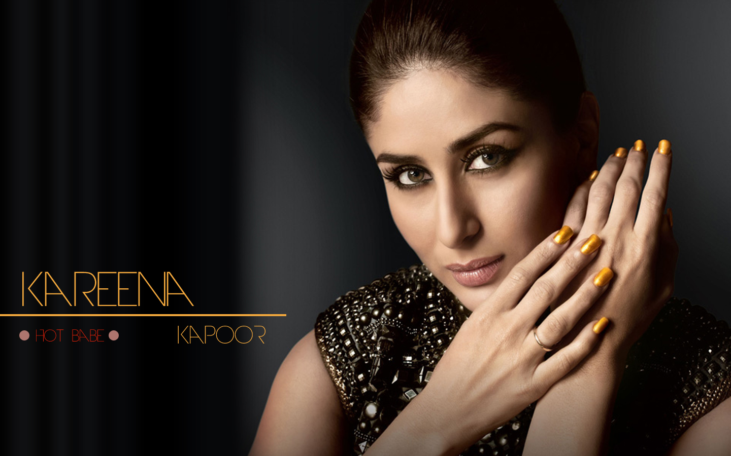 Kareena Kapoor HD Wallpapers Download Desktop Wallpaper Images 1440x900