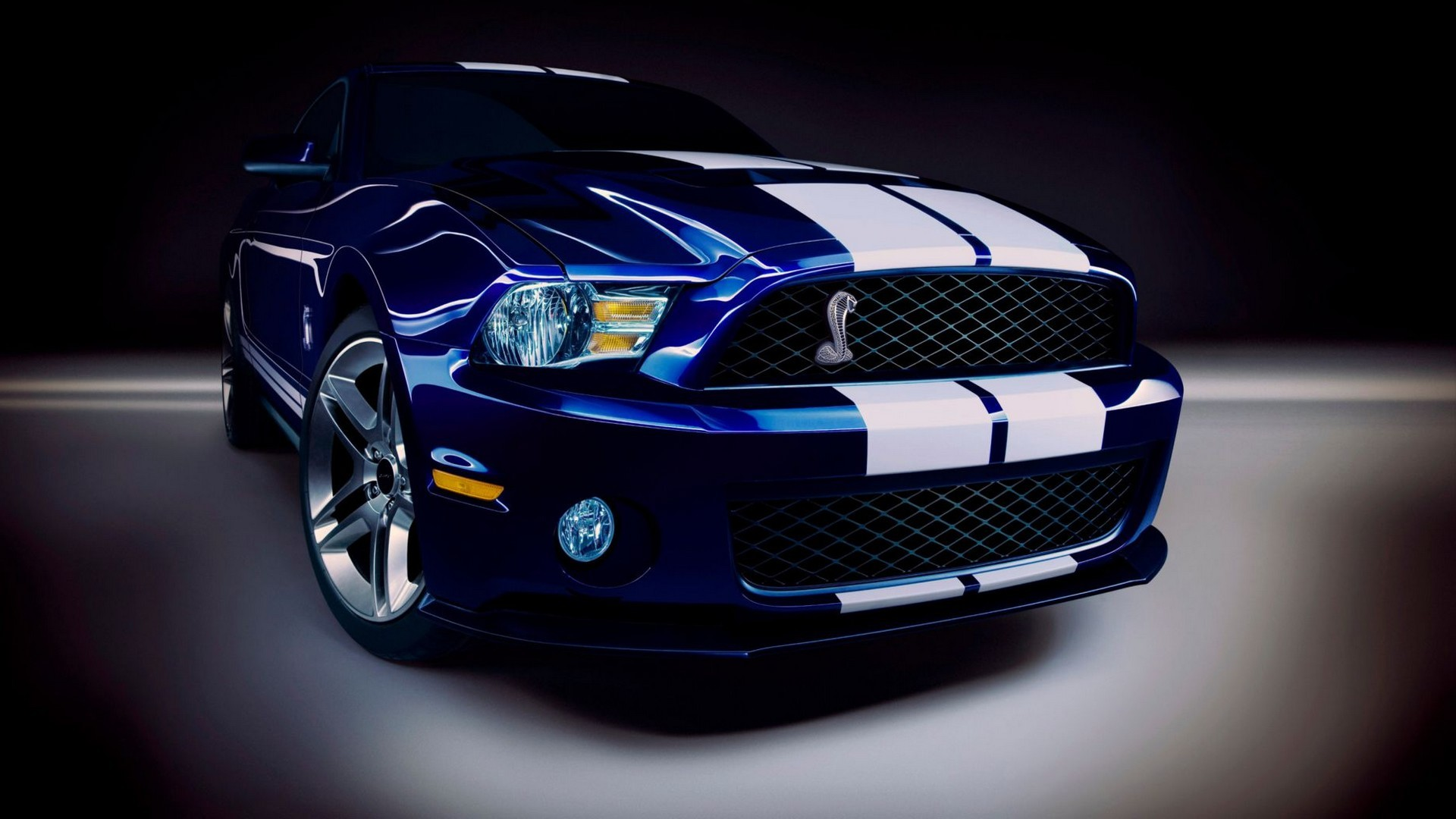 Ford Mustang Shelby GT350 Wallpaper iBackgroundWallpaper 1920x1080