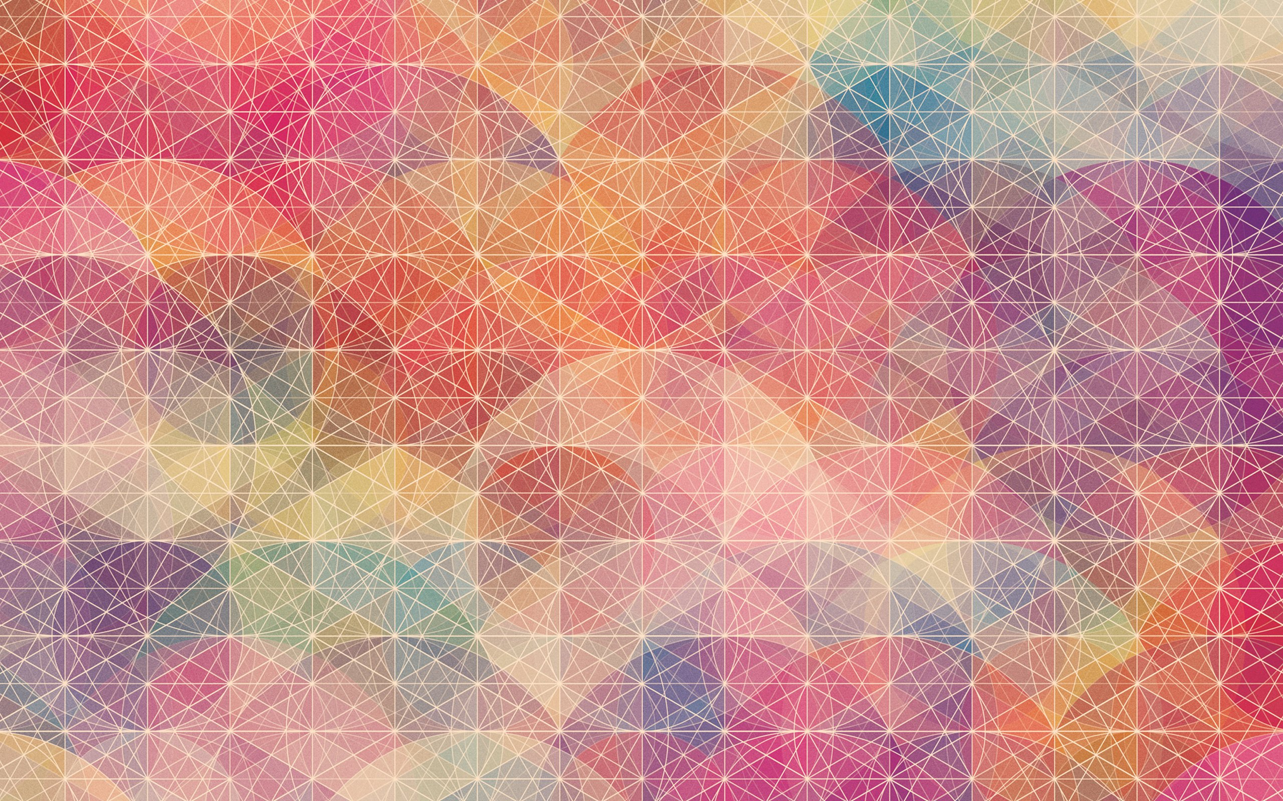 Pattern your home screen this Wallpaper Wednesday Android Central 2560x1600