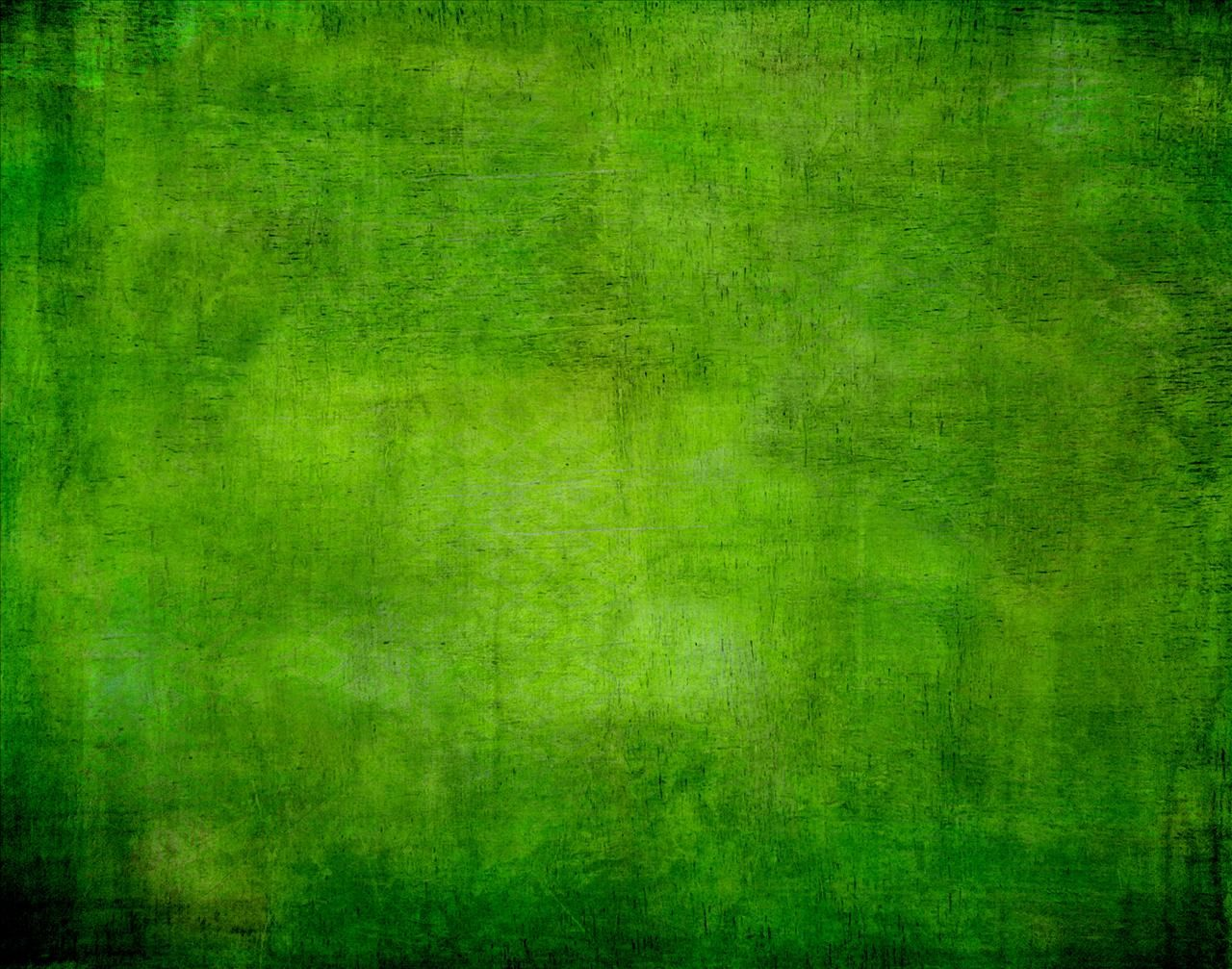emerald abstract background hd wallpapers LOGO Abstract 1280x1007