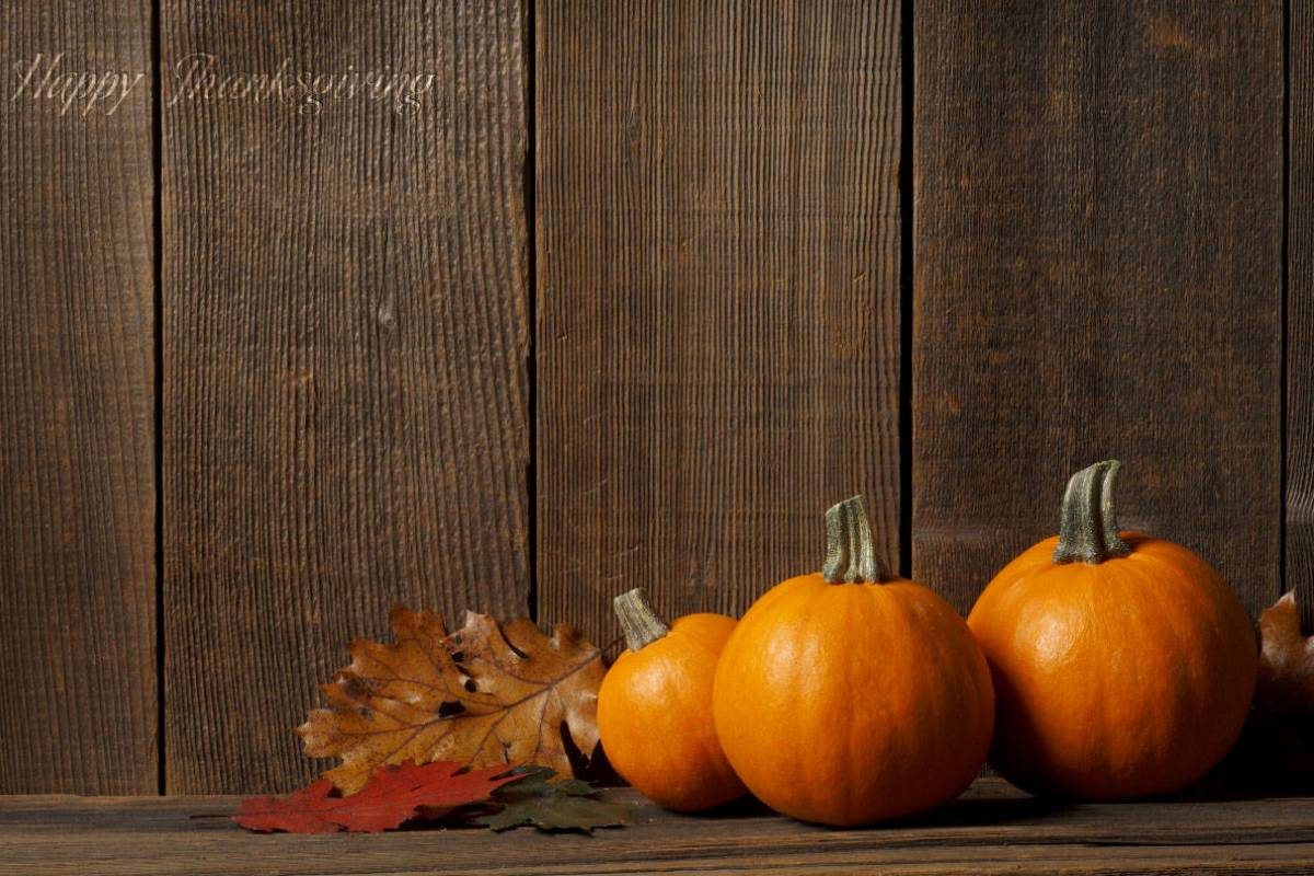 Pics Photos   Thanksgiving Wallpapers Screensavers 1200x800