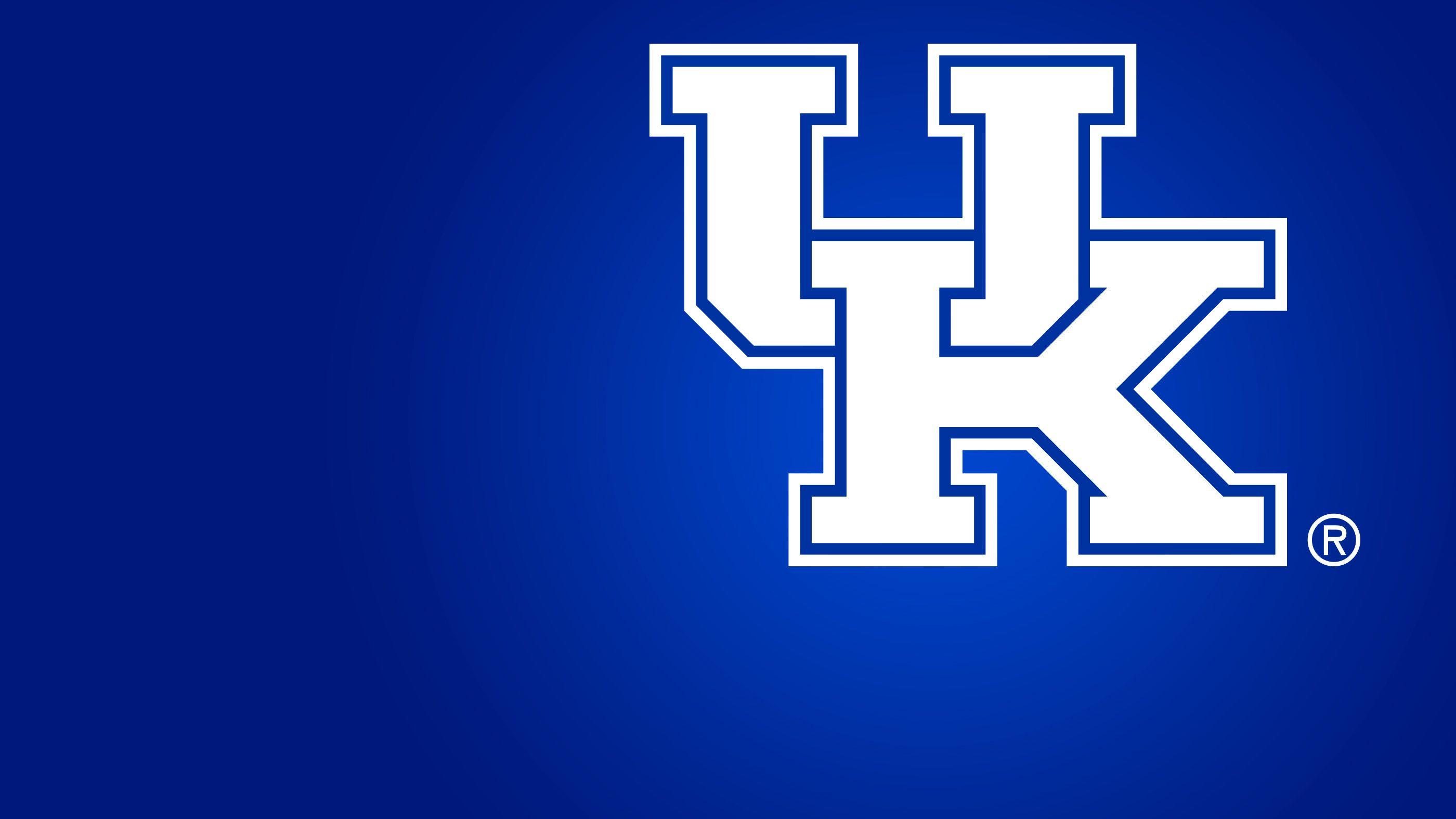 Kentucky Wallpapers   Top Kentucky Backgrounds   WallpaperAccess 2800x1575