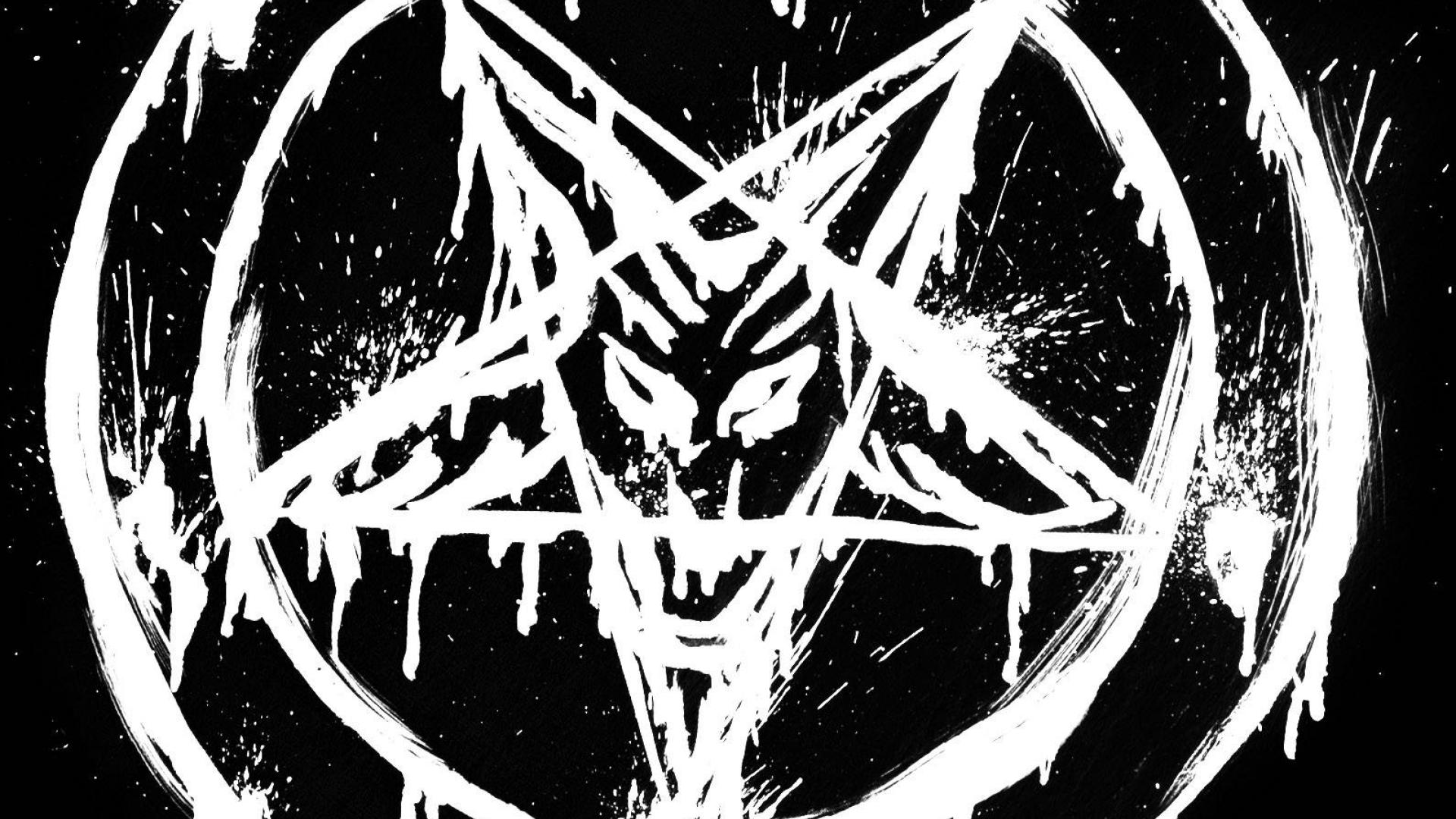 Pentagram Wallpaper - Android Apps on Google Play